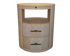 Furniture Archives - Simon Orrell Designs