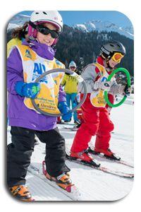 children collective courses Ski, Group, Children, Collection, Young Children, Boys, Kids, Skiing, Child