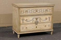 klasszicista copf bútor Decor, Home Decor, Furniture, Antik