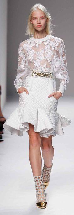 http://bcr8tive.com/balmain-spring-2014-paris-fashion-week/