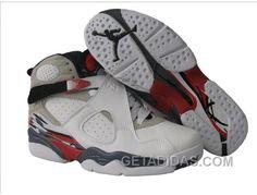 cheaper 220a5 d05f5 Air Jordan 8 20 Vente En Ligne, Price   72.00 - Adidas Shoes,Adidas Nmd, Superstar,Originals