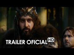Lee Pace y Evangeline Lilly protagonizan los nuevos pósteres de 'El Hobbit: la batalla de los cinco ejércitos'| Noche de Cine