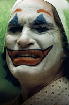 Batman Meme, Batman Comic Art, Gotham Batman, Batman Comics, Batman Robin, Dc Comics, Nightwing, Batgirl, Joker Videos