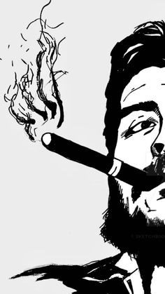 Quotes Discover Best Garden Decorations Tips and Tricks You Need to Know - Modern Smoke Wallpaper Cartoon Wallpaper Hd Dark Wallpaper Che Guevara Images Che Guevara Quotes Actor Picture Hd Picture Che Quevara Ernesto Che Smoke Wallpaper, Dark Wallpaper, Cartoon Wallpaper, Che Guevara Quotes, Che Guevara Images, Full Hd Pictures, Galaxy Pictures, Pop Art Bilder, Beard Art