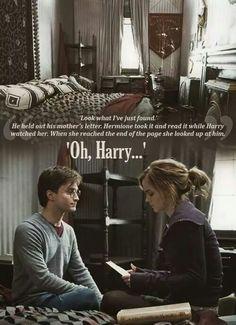 Oh,  Harry