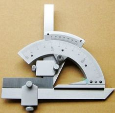 $26.60 (Buy here: https://alitems.com/g/1e8d114494ebda23ff8b16525dc3e8/?i=5&ulp=https%3A%2F%2Fwww.aliexpress.com%2Fitem%2F0-320Precision-Angle-Measuring-Finder-Scales-Universal-Bevel-Protractor-Tool%2F32478150486.html ) 0-320Precision Angle Measuring Finder Scales Universal Bevel Protractor Tool for just $26.60