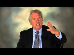 BIRTH: A Minute With John Maxwell, Free Coaching Video
