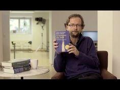 """MYSTICA.TV Buchvorstellung: """"Archetypen der Seele"""" (V. Hasselmann und F...."""
