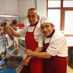 Garipçe Köyü şu şehirde: Türkiye