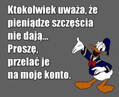 Motto, Haha, Disney Characters, Fictional Characters, Hilarious, Jokes, Humor, Meme, Chistes