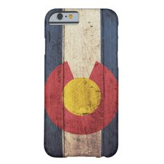 Be the first to show off your Colorado pride with this new iPhone 6 case flag case! Visit our store for many other iPhone 6 case and covers! #flag #iphone #new #case #cover #cases #new #iphone #colorado #state #gift #gifts #best #quality