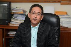 Armario de Noticias: TRANSITO TERRESTRE PIDE PRUDENCIA  A CONDUCTORES E...