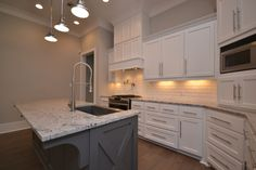 Classic and Clean Kitchen Casiewebbdesigns Ketteringham Builders