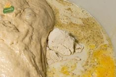 Τα Τσουρέκια της ΖΑΝΑΕ (μέρος 2o) Dairy, Ice Cream, Cheese, Desserts, Food, No Churn Ice Cream, Tailgate Desserts, Deserts, Icecream Craft