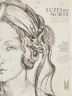 Catálogo Luzes do Norte | Coordenação editorial: .comunique | Design: Bizu
