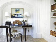 Right On Time, the 2013 Kips Bay Show House Listed for Sale - House of the Day - Curbed National
