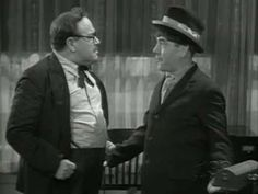 The Three Stooges episode 12 (Ants in The Pantry) 1936 full video