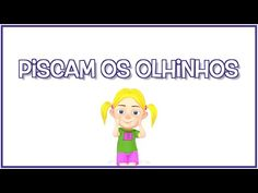 Kids Songs, Winnie The Pooh, Disney Characters, Fictional Characters, Family Guy, Youtube, Baby, Music Education Activities, Body Preschool
