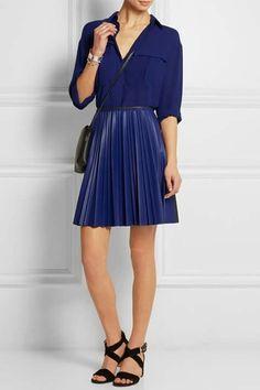 # Designer # blacktaxi #apparel @ http://zohraa.com/blacktaxi/apparel.html # zohraa #blacktaxi # outfit # onlineshop # womensfashion #womenswear # look #diva # party # shopping # online # beautiful # love # beauty # glam # shoppingonline # styles # stylish # model # fashionista #women # luxury # lifestyle # handmade # classy # shopblacktaxi