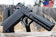 Manufacturer: Kel-Tec Mod. PMR-30 Type - Tipo: Pistol Caliber - Calibre: 22 Magnum Capacity - Capacidade: 30 Shot Barrel length - Comp.Cano: 4.3 Weight - Peso: 13.6...
