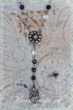 Vintage Jewelry Re-Doux