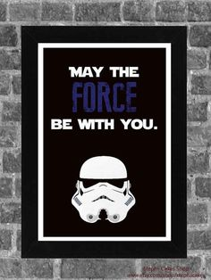 Also Star Wars. | 30 Inspiring Posters To Jazz Up Any Classroom