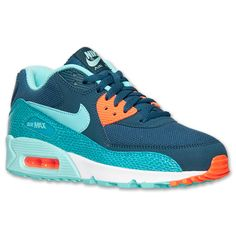 huge selection of a4391 587fd The Nike Air Max 90 Women s Running Shoes are iconic in their looks but don