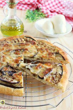 Scd Recipes, Bread Recipes, Sicilian Recipes, Sicilian Food, White Pizza, Challah, Artisan Bread, Bread Rolls, Beignets