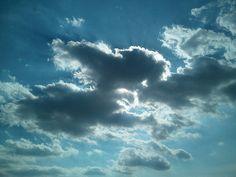 """The Sky"" of Yogyakarta"