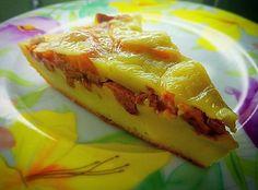 Что может быть вкуснее пиццы,  только домашняя ленивая пицца. 🍕  #food #foodporn #instafood #yum #yummy #getinmybelly #yumyum #delicious #eat #dinner #breakfast #lunch #love #sharefood #homemade #sweet #tagsta #tagsta_food #dessert #stuffed #hot #beautiful #favorite #eating #foodgasm #foodpics #pizza  Yummery - best recipes. Follow Us! #foodporn
