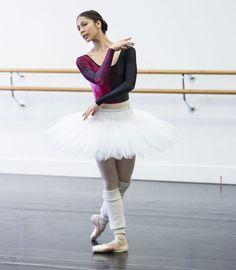 The Australian Ballet just for kids, The Sleeping Beauty: Storytime Ballet