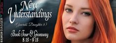 New Understandings General's Daughter Book 8 by Breanna Hayse Genre: Contemporary Romance Aquaman and Neil Gaiman fan. Free Romance Novels, Hospice Nurse, Grief Counseling, Exotic Art, Fantasy Romance, Marriage And Family, Book Reader, Healthy Relationships