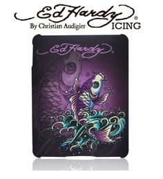 ed hardy. Idk. If. This. Is. A. Deck of. 8782696487a