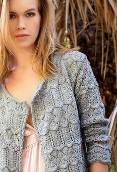459b1976ad 2359 melhores imagens de tricot clothing em 2019