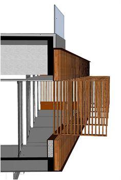 Bernardes Arquitetura: Casa Delta, Guarujá, SP - Arcoweb