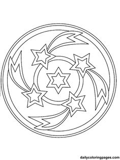http://dailycoloringpages.com/images/mandala-christmas-ornaments-coloring-pages-018.png
