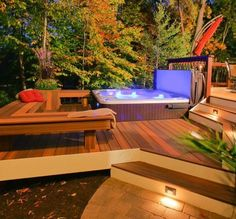 Decking, Seating - we've got the product if you've got the imagination.www.millboard.co.uk(3) Twitter