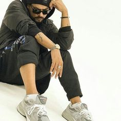 60 Best Bohemia The Punjabi Rapper Images Bohemia The Punjabi