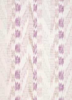 Serifos Fabric from Osborne and Little