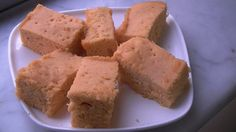 mittu cooking love: Orange Cake in a Microwave | Orange Microwave Cake...