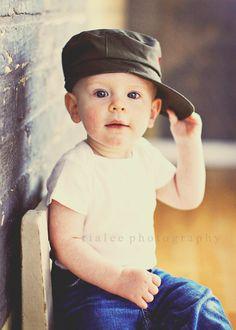 1 Year Old Inside Boy Photoshoot Ideas On Pinterest 1