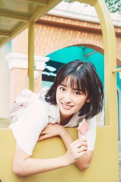 Shen your 🖤 Meteor Garden Cast, Meteor Garden 2018, Shan Cai, Dramas, A Love So Beautiful, Ulzzang Korean Girl, Cute Stars, Boys Over Flowers, Garden Pictures