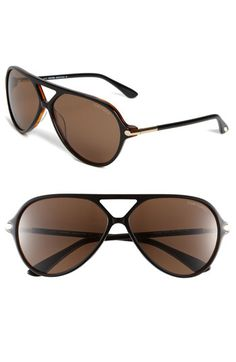 78 best Eyewear images on Pinterest   Sunglasses, Eye Glasses and ... 277c552d4097