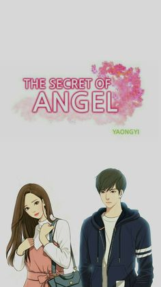 the secret of angel