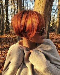 """4,306 Likes, 135 Comments - L a l e e B e l g i q u e (@lavieduneblondie) on Instagram: """"D a n s L e s B o i s... ☀️ . ✖️Gros coup de cœur pour les boucles d'oreilles « Caramel » de Zoé…"""""""