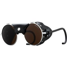 You can go-go-gadget all you like, but no steampunk look is complete without goggles. Harley Freewheeler, Sunglasses Online, Round Sunglasses, Watch The Notebook, Tactical Clothing, Tactical Gloves, Cool Glasses, Optical Glasses, Eye Protection