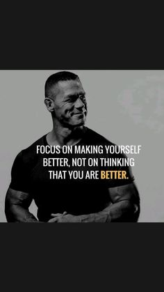 Real Life Quotes, Reality Quotes, Wise Quotes, Success Quotes, Powerful Motivational Quotes, Inspirational Quotes With Images, Strong Mind Quotes, Good Thoughts Quotes, Positive Vibes Quotes