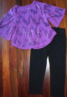 Nike Air Max 90 Mesh GS Black Pink Pow Blue Girls 724855 004 Womens Running Shoes 724855 004