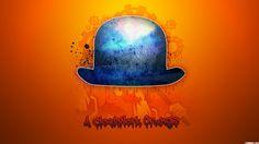Indie music, lyrics, and videos from Bristol, ENG, UK on ReverbNation Orange Wallpaper, 3d Wallpaper, Orange Tapete, Neon Signs, Projects, Indie Music, Bristol, Mario, Lyrics