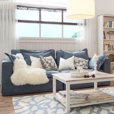 toptip bettsofa guest dark brown futon sofa beds harpe apart pinterest polster and sofas bigsofa coral beach webstoff blau